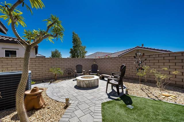 85509 Adria Drive, Indio, CA 92203 (#219059673DA) :: The Costantino Group | Cal American Homes and Realty