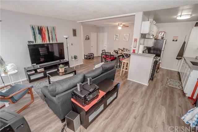 855 Victor Avenue - Photo 1