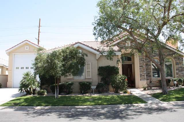 49758 Lewis Road, Indio, CA 92201 (#219059680PS) :: Wendy Rich-Soto and Associates
