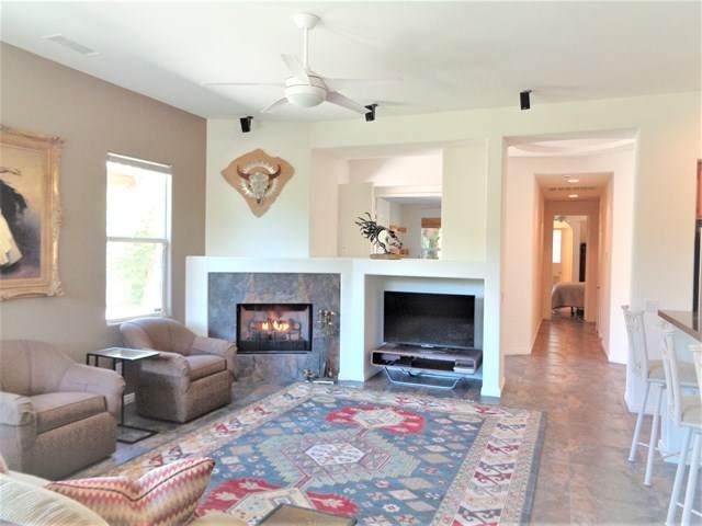 104 Mission Lake Way, Rancho Mirage, CA 92270 (#219059677PS) :: Crudo & Associates