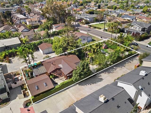 2474 Santa Ana Avenue, Costa Mesa, CA 92627 (#NP21061308) :: Wendy Rich-Soto and Associates
