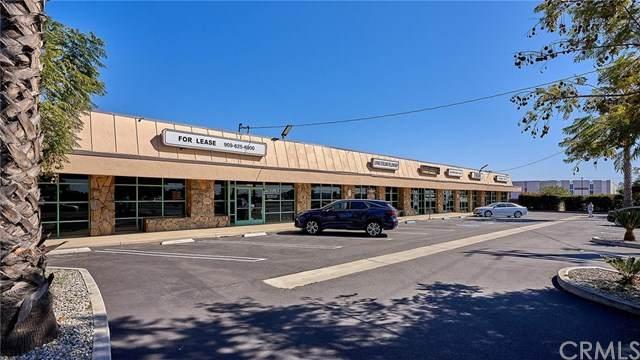 10643 Mills Avenue - Photo 1