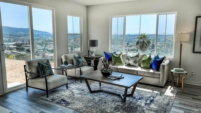 495 Fitzpatrick Road, San Marcos, CA 92069 (#NDP2103344) :: Koster & Krew Real Estate Group | Keller Williams