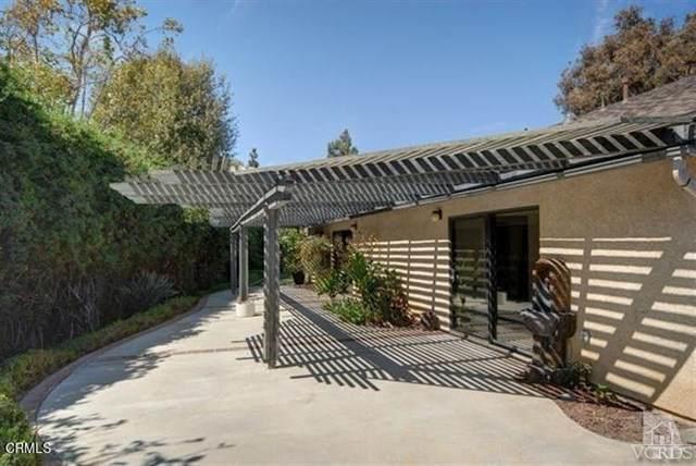 1907 Yolanda Street, Camarillo, CA 93010 (#V1-4809) :: eXp Realty of California Inc.