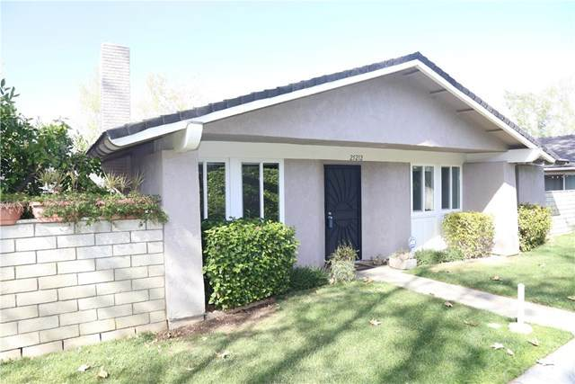 25212 Lawton Avenue, Loma Linda, CA 92354 (#EV21065986) :: The Results Group