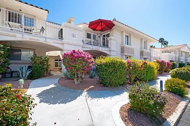 2701 E Mesquite Avenue B12, Palm Springs, CA 92264 (#219059696DA) :: Koster & Krew Real Estate Group | Keller Williams
