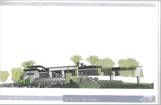 54015 Del Gato Drive, La Quinta, CA 92253 (#219059697DA) :: Wendy Rich-Soto and Associates
