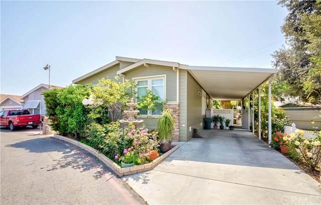 15 Pine Via, Anaheim, CA 92801 (#PW21066628) :: eXp Realty of California Inc.