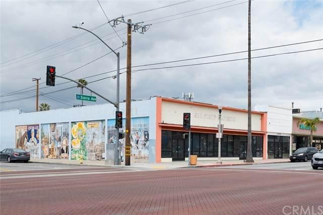 8594 Sierra Avenue - Photo 1