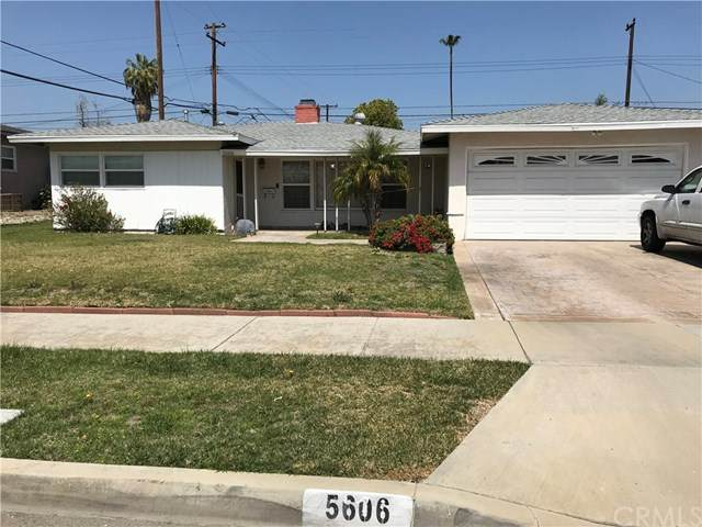 5606 Hawthorne Street, Montclair, CA 91763 (#WS21066807) :: The Costantino Group | Cal American Homes and Realty