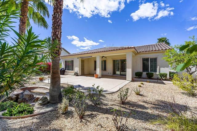 40380 Calle Cancun, Indio, CA 92203 (#219059706DA) :: Koster & Krew Real Estate Group | Keller Williams