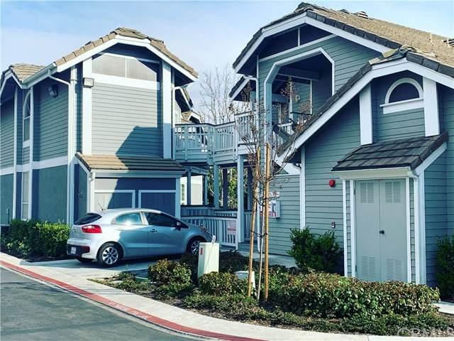 10371 Garden Grove Boulevard - Photo 1