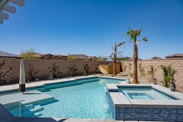85760 Burano Place, Indio, CA 92203 (#219059708DA) :: Koster & Krew Real Estate Group | Keller Williams