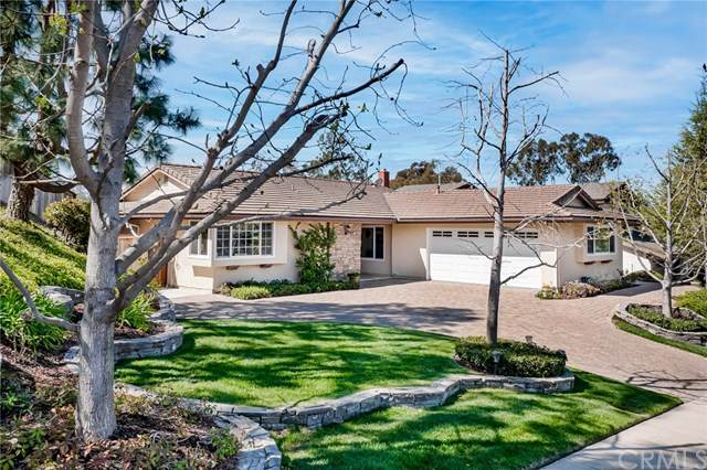 25322 Cheyenne Way, Lake Forest, CA 92630 (#OC21066002) :: eXp Realty of California Inc.
