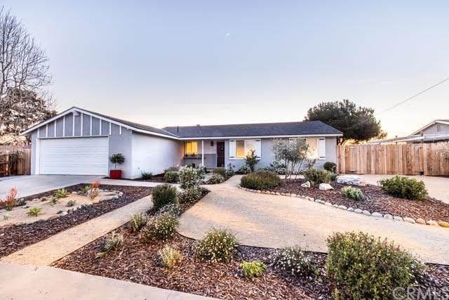 4229 Fernview Street, Santa Maria, CA 93455 (#PI21065427) :: Wendy Rich-Soto and Associates