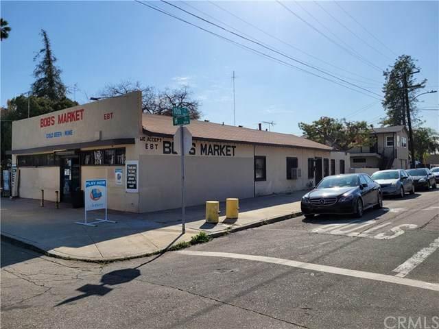 998 H Street - Photo 1