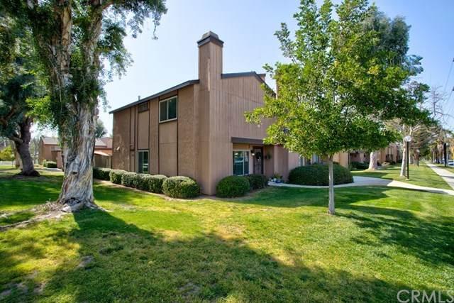 19 N Center Street, Redlands, CA 92373 (#IV21066509) :: The Results Group