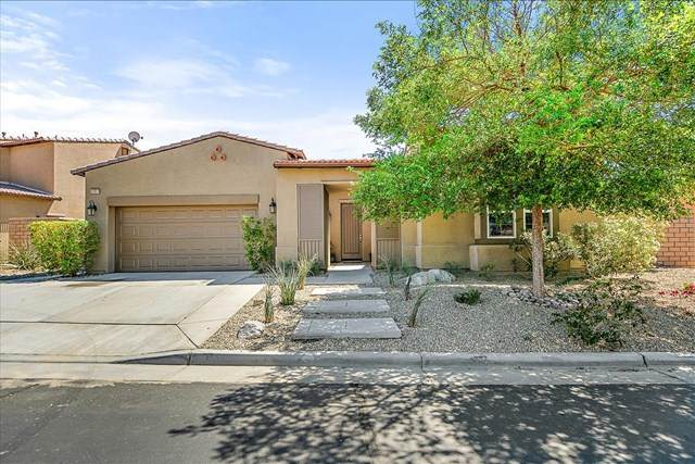 82801 Angels Camp Drive Drive, Indio, CA 92203 (#219059722DA) :: Team Forss Realty Group