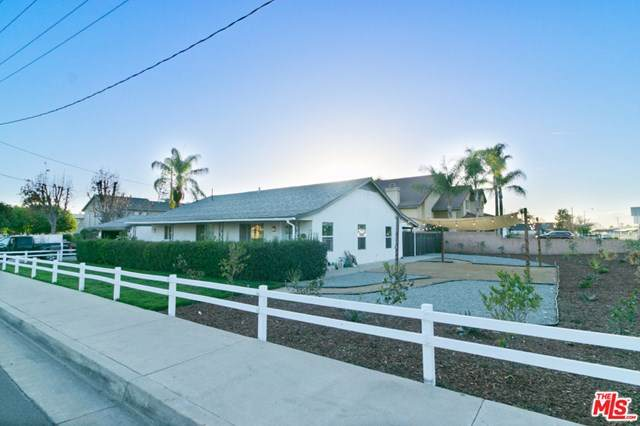 655 Damien Avenue, La Verne, CA 91750 (#21712874) :: Mainstreet Realtors®