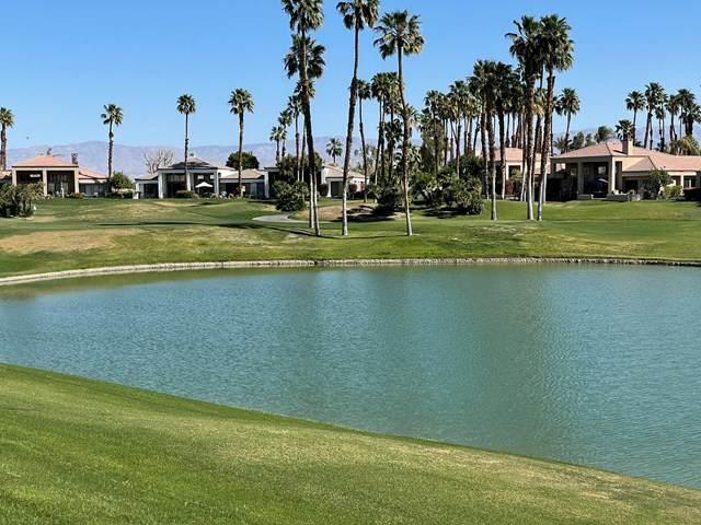 54408 Shoal, La Quinta, CA 92253 (#219059732DA) :: The Costantino Group | Cal American Homes and Realty