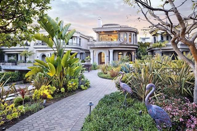 242 Date Avenue, Carlsbad, CA 92008 (#NDP2103386) :: Koster & Krew Real Estate Group | Keller Williams