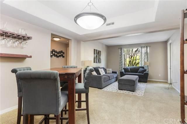 8355 Station Village Lane #4111, Mission Valley, CA 92108 (#PW21065784) :: Koster & Krew Real Estate Group | Keller Williams