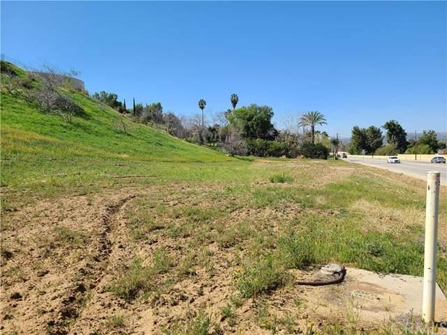 0 Oak Glen Rd., Yucaipa, CA 92399 (#EV21066663) :: American Real Estate List & Sell