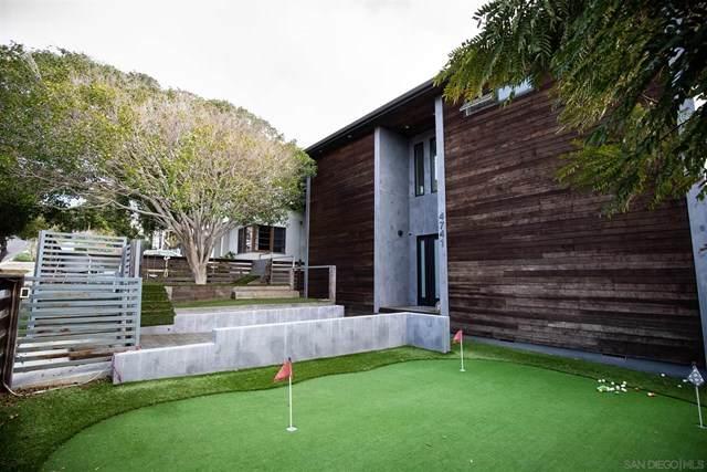San Diego, CA 92107 :: Koster & Krew Real Estate Group | Keller Williams