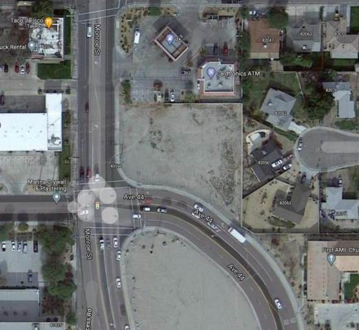 1 Monroe Street - Photo 1