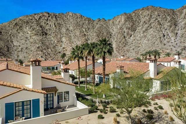 48492 Legacy Drive, La Quinta, CA 92253 (#219059742DA) :: Wendy Rich-Soto and Associates