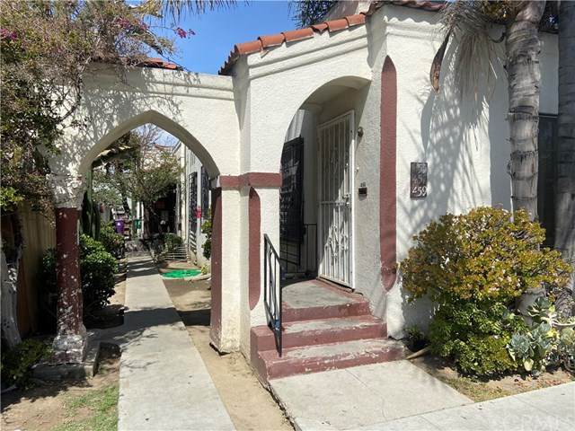 455 Cowles Street - Photo 1