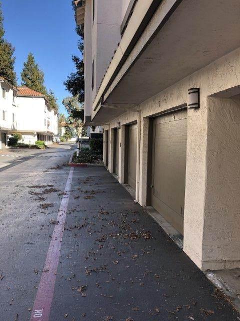 604 San Conrado Terrace - Photo 1