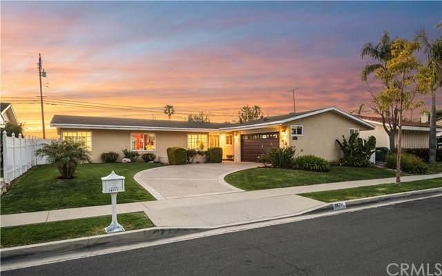 28711 Golden Meadow Drive, Rancho Palos Verdes, CA 90275 (#PV21063267) :: eXp Realty of California Inc.