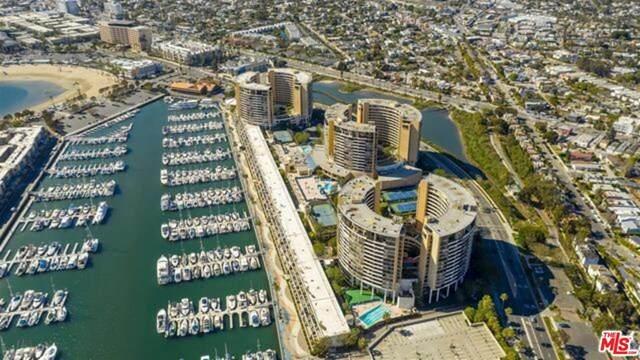 4337 Marina City - Photo 1