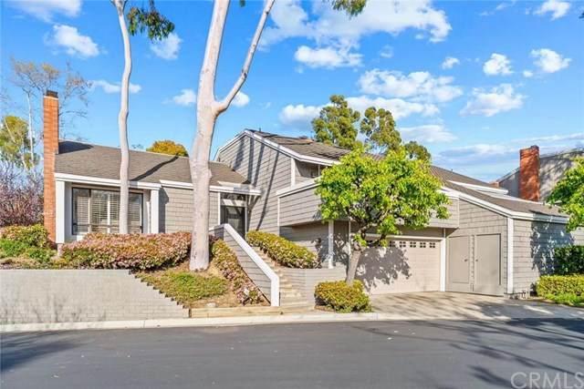 31 Cool Brook, Irvine, CA 92603 (#OC21062071) :: Zen Ziejewski and Team