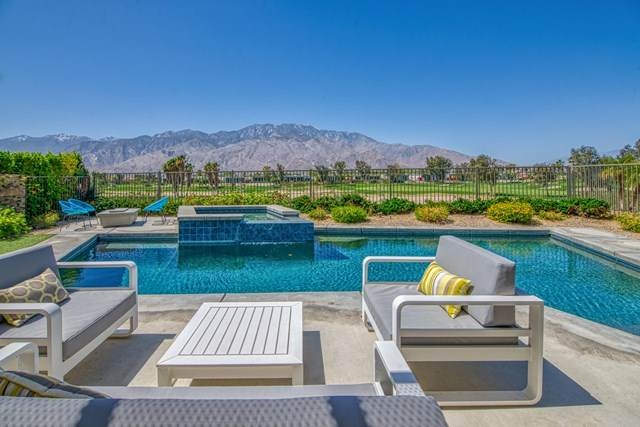 649 Wilson Lane, Palm Springs, CA 92262 (#219059762PS) :: Wendy Rich-Soto and Associates