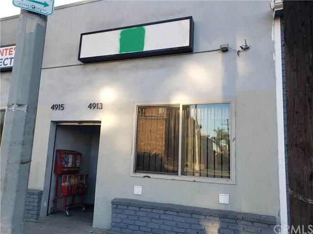 4913 Central Avenue - Photo 1
