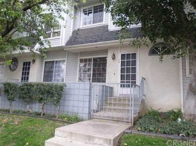 7430 Corbin Avenue - Photo 1