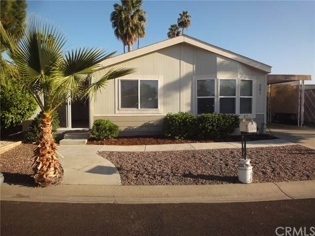 361 San Mateo Circle - Photo 1