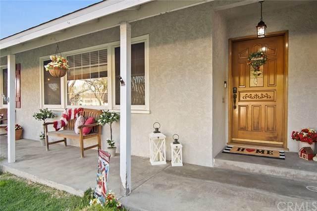 4915 Alminar Avenue, La Canada Flintridge, CA 91011 (#BB21064543) :: The Costantino Group | Cal American Homes and Realty