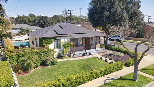 5602 Sunfield Avenue, Lakewood, CA 90712 (#RS21067802) :: Wendy Rich-Soto and Associates