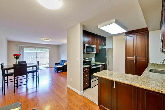 1730 Halford Avenue #149, Santa Clara, CA 95051 (#ML81836832) :: eXp Realty of California Inc.