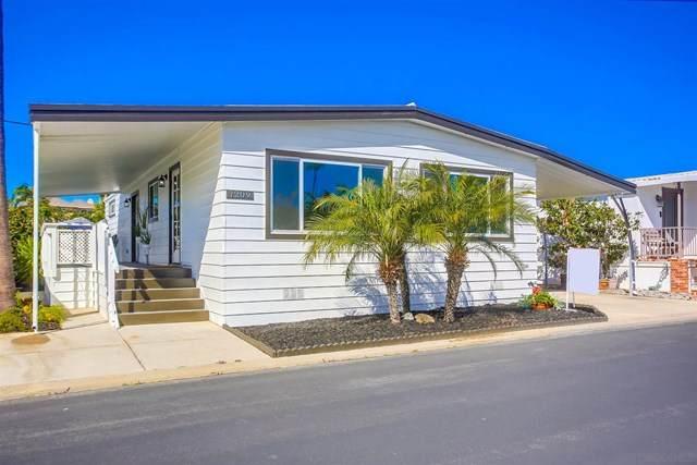7209 San Luis Street, Carlsbad, CA 92011 (#210008315) :: Koster & Krew Real Estate Group | Keller Williams