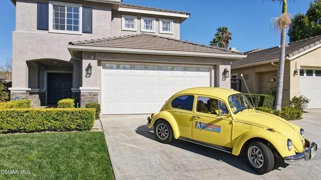 2658 Briarpatch Drive - Photo 1