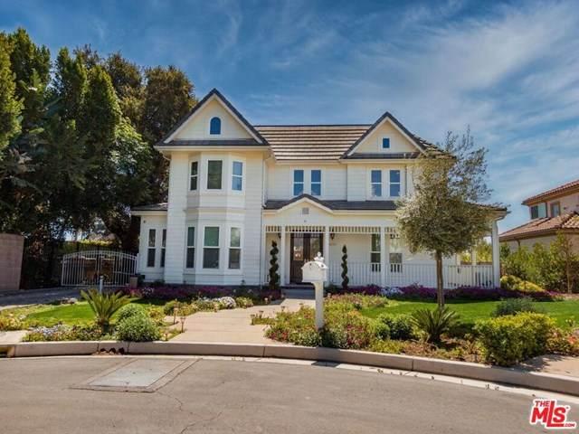 6250 N Charlotte Avenue, San Gabriel, CA 91775 (#21713206) :: Wendy Rich-Soto and Associates