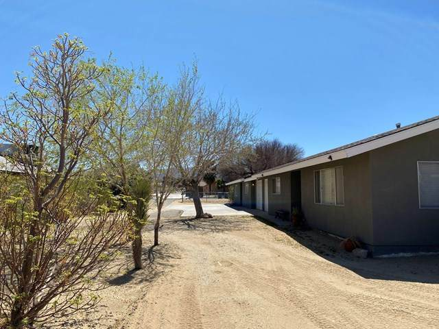 61880 Verbena Road - Photo 1