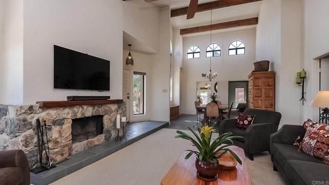1961 Desert Vista Terrace, Borrego Springs, CA 92004 (#NDP2103412) :: Koster & Krew Real Estate Group | Keller Williams