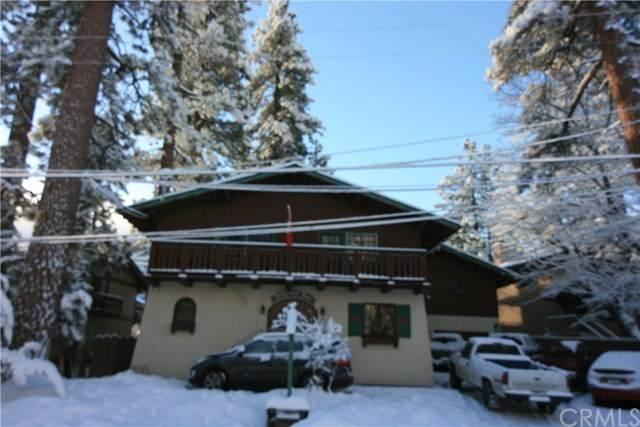 41829 Switzerland Drive - Photo 1