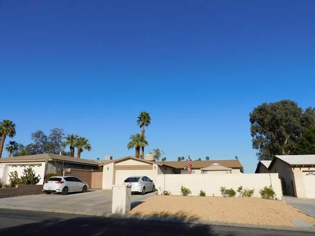 76723 Oklahoma Avenue, Palm Desert, CA 92211 (#219059774DA) :: Steele Canyon Realty