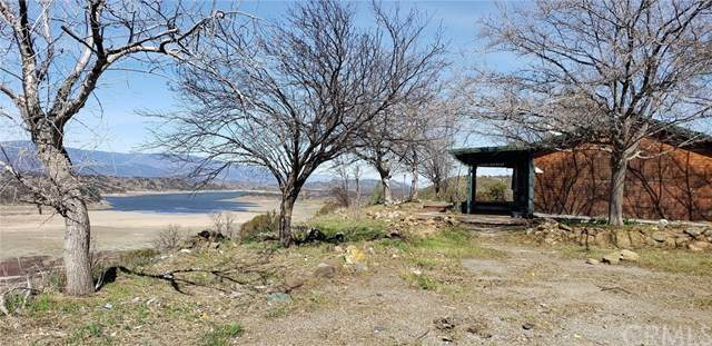 4397 Sites Lodoga Road, Stonyford, CA 95979 (#LC21067965) :: Steele Canyon Realty